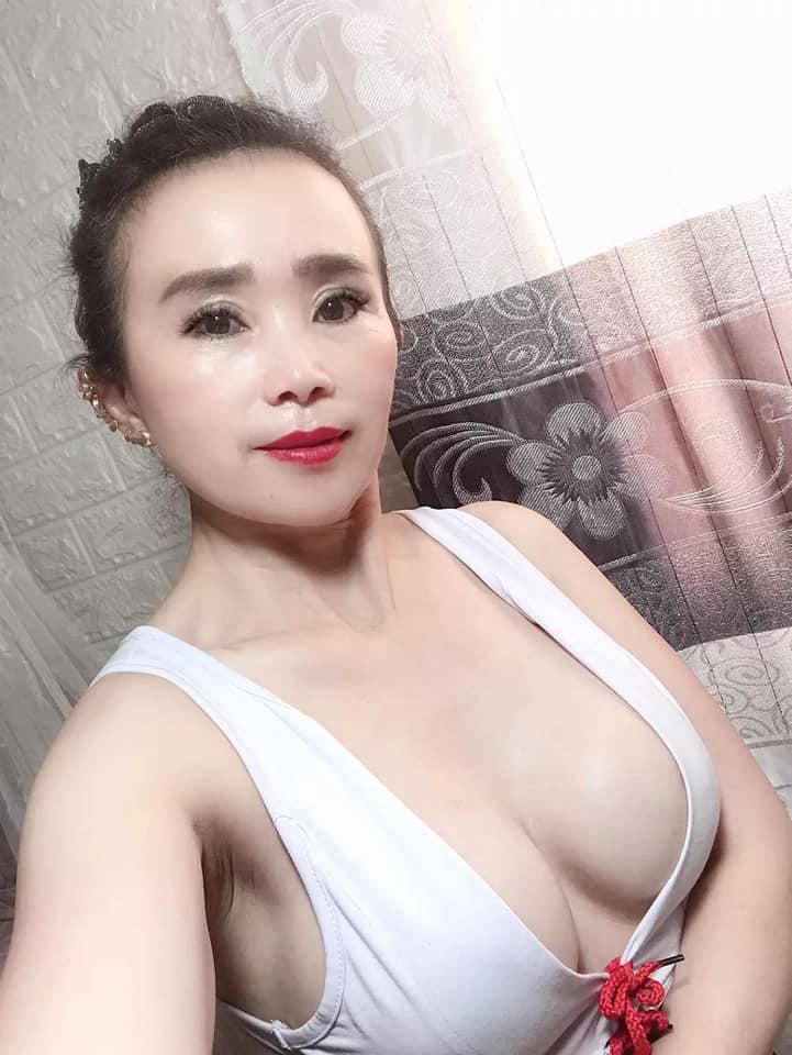 Máy bay bà già Nghệ An thiếu tình cần tìm bạn trai